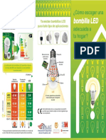 Como escoger una bombilla LED.pdf