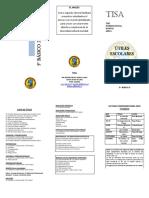 TRÍPTICO ÚTILES 2018 5º.pdf