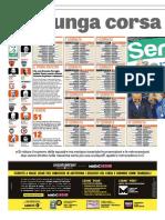 La Gazzetta Dello Sport 14-08-2018 - Serie B