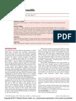 HIV and Myocarditis