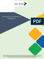 Pharmaceuticals Industry of Bangladesh.pdf