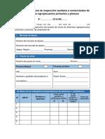 Act.-04-Formato-N°-01-04-05-06-y-07.-Certificación-a-comerciantes-de-AAPP.docx
