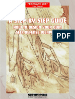 2017_02_Free_Report_Step_by_Step_Guide_On_Designing_Weapons.pdf