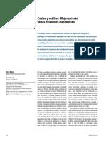 2_cables.pdf