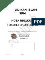 246531407-Nota-Tokoh-SPM.doc