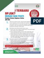 JKN KIS_rujukan online.pdf