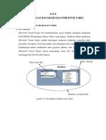 perancangan database dan struktur tabel.pdf