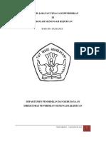 Analis_Jabatan_ANALISIS_JABATAN_TENAGA_K.pdf