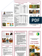 coconut sap syrup final.pdf