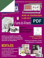 saber electronica n 181.pdf