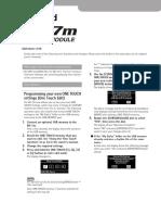 Roland BK-7m_V106_Addendum.pdf