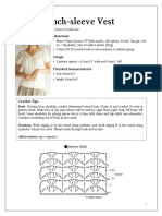 28-25_French-sleeve_Vest.pdf