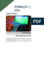 Introdução à TV_ Cadernos de Estudos.pdf