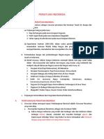 PANCASILA D.3 KEP Persatuan Indonesia.docx