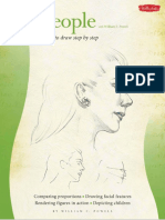 Drawing People with William F. Powell.pdf
