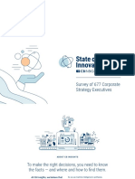 CB-Insights_State-of-Innovation-2018.pdf