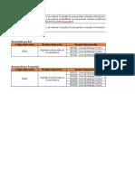 E000-Matriz de Roles-ST000106737 (1).xlsx