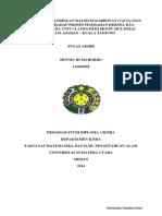 123dok_Pengaruh Perbandingan Kalsium Karbonat (CaCo3) dan Air (H2O) Terhada.pdf