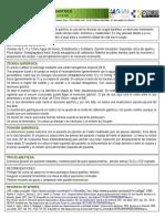 Bypass gastrico.pdf