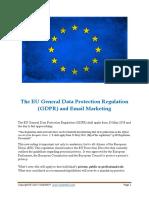 DP Regs of EU.pdf
