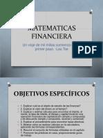 Matematicasfinanciera 151004015225 Lva1 App6891