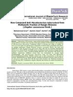 ingginwiratama.pdf