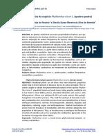 1176-9512-2-PB.pdf