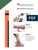 wrist-sizing-hamilton.pdf