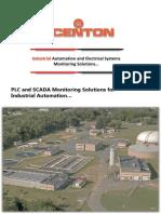 Acenton Company Profile