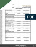 TIEMPOS_ATENCION_SALUD.pdf