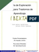 38411823-BEVTA (1).pdf