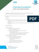 administracion-almacen-inventarios.pdf