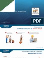 presentacion_gestion-de-almacenes-v1.ppsx