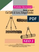 Aceros como manejo.pdf