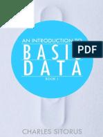 Basis_Data_Vol._1_Charles_Sitorus.pdf.pdf