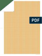 grpah paper_red_print .pdf