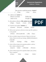 Evaluaciones_Diagnosticas_1_primaria (2).pdf