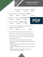 Evaluaciones Diagnosticas 1 Primaria (2)