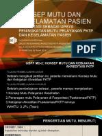 KONSEP MUTU DAN AKREDITASI FKTP.pdf