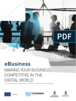 e-business-making-your-business-competitive-in-the-digital-world