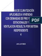 3.a.6.Sistemas_de_climatizacion_-_Aplicacion_a_viviendas.pdf