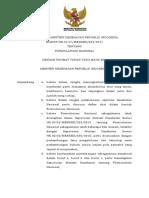 Formularium Nasional 2017.pdf