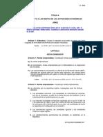 T4+IRAE+WEB+12.017.pdf