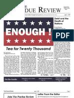 Volume 6, Issue 6