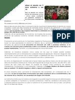 Bolivia Propone Despenalizar El Aborto en 9 Causales - Noticia