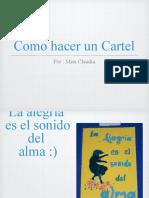 Tutorial de Como Hacer Un Cartel 1200899540851182 2