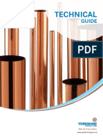 Technical-Guide-full-issue-02_14_Really2.pdf