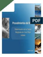 01_Determinación de Los Costos Marginales de Corto Plazo Nodales (1)