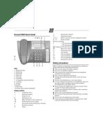 Euroset_5020_manual.pdf