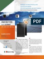XM 60 SUNRIF rev.11.0.pdf